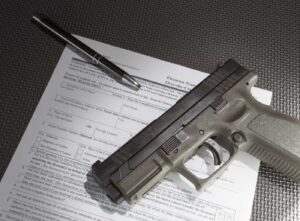 Bipartisan Support for Expanded Background Checks on Gun Sales | Pew Research Center