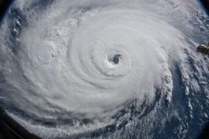 How climate change is making hurricanes more dangerous » Yale Climate Connections